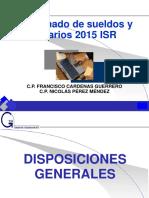 Sueldos_salarios_2015