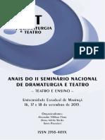 [20] 2015 Anais GT Dramaturgia e Teatro