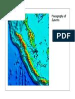 08. Sumatra Petroleum of Geology
