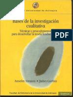 Bases de la investigación cualitativa.pdf