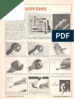 Minicurso Sobre Llaves Marzo 1979-01g