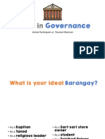 Youth in Governance_NATCCO.pdf