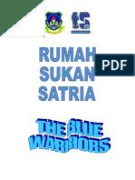 Cover File Satria