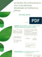 EXPOSICION Diversidad y Disturbios.pptx