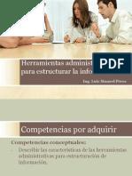 Modelación Estructural Tema 4 (2)
