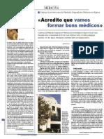 2010 TM 33 PRIMEIRO 1400 página 12 Algarve