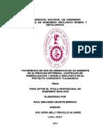 uriarte_br.pdf