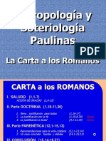 7 Pablo Romanos Ccrr