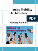 enterprise-mobility-architecture-white-paper.pdf
