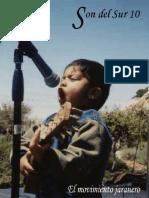 Revista Son del Sur 10.pdf