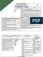 MODELO DE PLANIFICACION UNIDAD DE BLOQUE.docx
