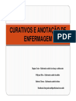 Anotacoes_de_Enfermagem_em_curativos.pdf