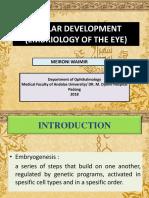 Embriologi Mata Edit