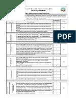 Rubrica Evaluacion Proyectos Gobiernos Escolares Mayo2017