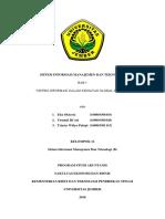 Resume Simtek Kel 12 Bab 1