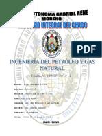 TRABAJO DE PROD 2.docx