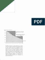 Informe sobre Desarrollo Humano 1994 indice