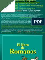 romanos (4)