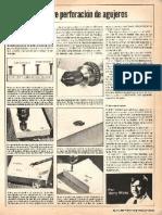 Minicurso Perforacion Agujeros Agosto 1982-01g