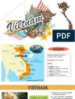 GUERRA DE VIETNAM.pptx