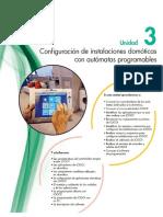 Configuracion domotica con Logo.pdf