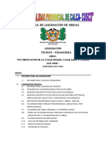 INDICE DE CALCA PAVIMENTACIÓN DE LA CALLE MILLER, CALLE LIMA Y PASAJE SAN JOSE..doc