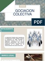 1 Diapos Expo Laboral.pdf