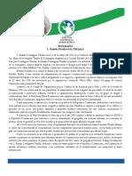 Biografia Luis Ramfis Dominguez Trujillo