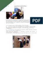Cambios y Permanencias en La Cultura Unidad 55555555555555