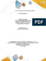 Borrador Etnopsicologia Fase 4-2