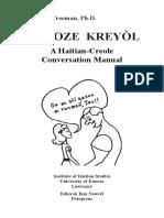 Ti Koze Kreyol (Book).pdf