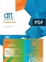 codigo_etico