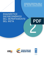 1.1.2 DIAGNOSTICO META.pdf