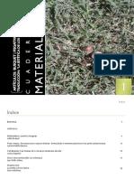 Cuadernos materialistas..pdf