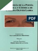 Poemas de Carilda Oliver..pdf
