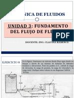UNIDAD 3-2.pdf