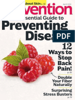 Prevention - April 2018  USA.pdf