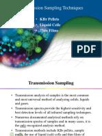 Section2 Transmission