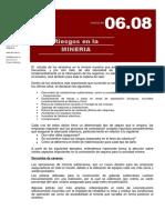 8_riesgos_en_la_mineria.pdf