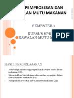 PP SPK 2053 TOPIK 1 (2).pptx