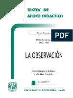 La_observacion_Lidia_Diaz_Sanjuan_Texto_Apoyo_Didactico_Metodo_Clinico_3_Sem.pdf