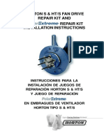Horton_S_HT-S_Fan_Drive_Repair_Kit_and_PolarDrive_Repair_Kit_Installation_Instructions.pdf