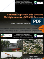 coherentopticalcodedivisionmultipleaccessocdmasystems-pedrobertarini-140318153420-phpapp02.pdf