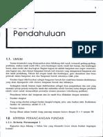 bab1-pendahuluan.pdf