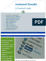 emailwritingskills-121017182449-phpapp02.pdf