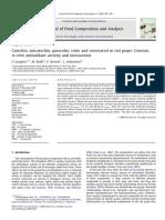 Catechin.pdf