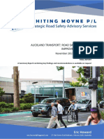 Road Safety Business Improvement Review Report FINAL.docx