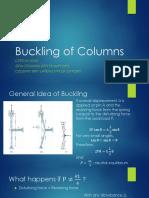ES 13_Buckling of Columns.pptx