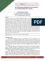 INFLUENCE OF JINGLES.pdf