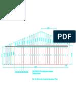 Wall Cladding Details Embilipitiya-Model